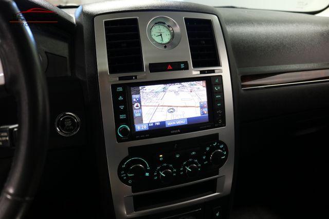 2010 Chrysler 300 300C Hemi Merrillville, Indiana 19