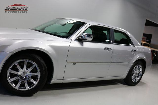 2010 Chrysler 300 300C Hemi Merrillville, Indiana 30
