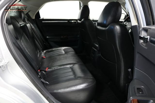 2010 Chrysler 300 300C Hemi Merrillville, Indiana 13