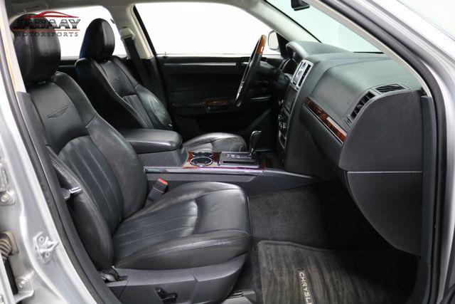 2010 Chrysler 300 300C Hemi Merrillville, Indiana 15