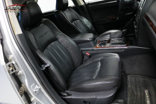 2010 Chrysler 300 300C Hemi Merrillville, Indiana 14