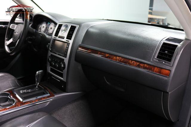 2010 Chrysler 300 300C Hemi Merrillville, Indiana 16