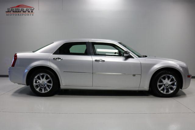 2010 Chrysler 300 300C Hemi Merrillville, Indiana 5