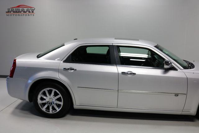 2010 Chrysler 300 300C Hemi Merrillville, Indiana 37