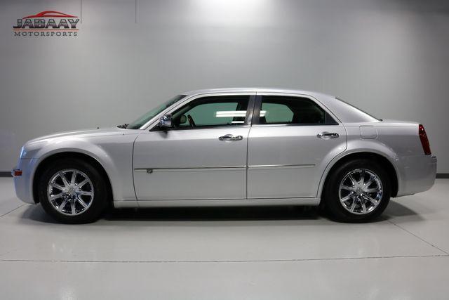 2010 Chrysler 300 300C Hemi Merrillville, Indiana 1