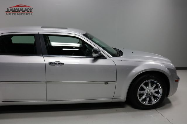 2010 Chrysler 300 300C Hemi Merrillville, Indiana 38