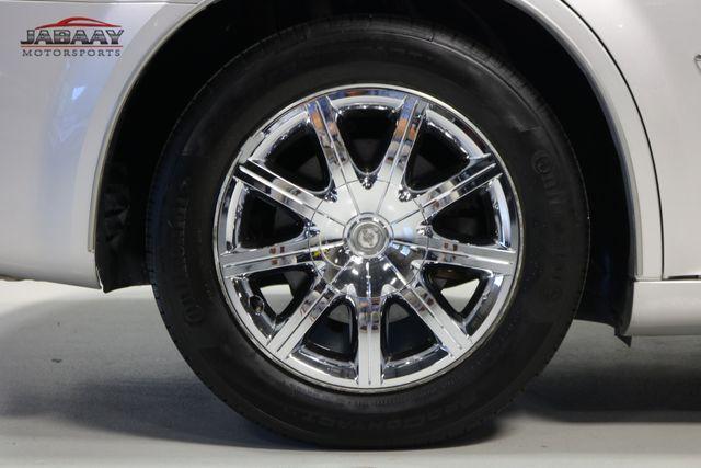 2010 Chrysler 300 300C Hemi Merrillville, Indiana 45
