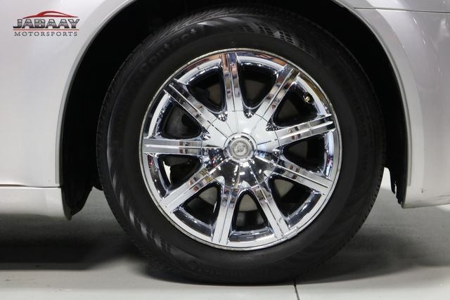 2010 Chrysler 300 300C Hemi Merrillville, Indiana 46