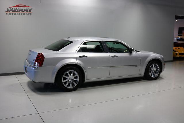 2010 Chrysler 300 300C Hemi Merrillville, Indiana 39