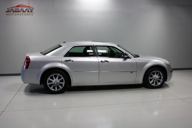 2010 Chrysler 300 300C Hemi Merrillville, Indiana 40