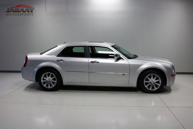 2010 Chrysler 300 300C Hemi Merrillville, Indiana 41