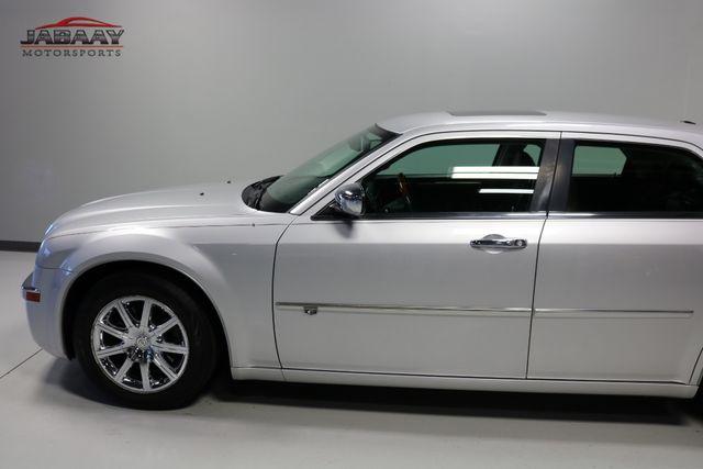 2010 Chrysler 300 300C Hemi Merrillville, Indiana 31