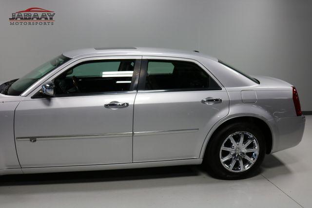 2010 Chrysler 300 300C Hemi Merrillville, Indiana 32