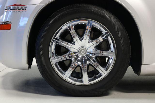 2010 Chrysler 300 300C Hemi Merrillville, Indiana 43