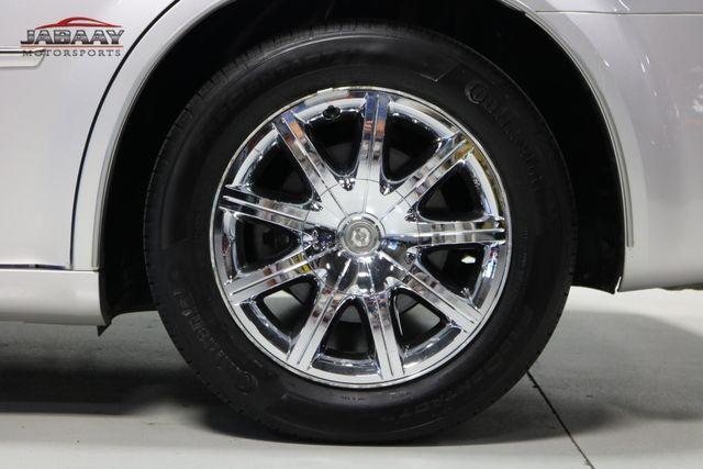2010 Chrysler 300 300C Hemi Merrillville, Indiana 44