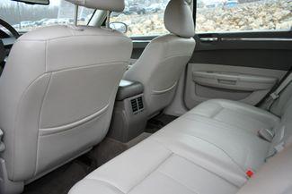 2010 Chrysler 300 Touring Naugatuck, Connecticut 13