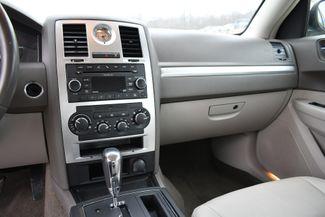 2010 Chrysler 300 Touring Naugatuck, Connecticut 21