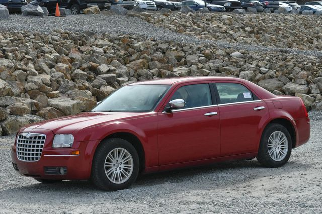 2010 Chrysler 300 Touring Naugatuck, Connecticut