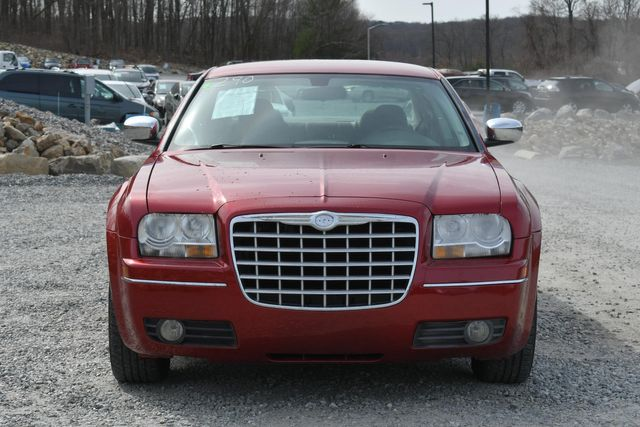 2010 Chrysler 300 Touring Naugatuck, Connecticut 7