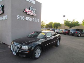 2010 Chrysler 300 Touring in Sacramento CA, 95825