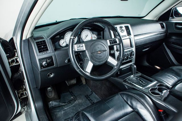 2010 Chrysler 300C SRT8 in Carrollton, TX 75006