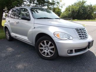 2010 Chrysler PT Cruiser Classic in Harrisonburg VA, 22801