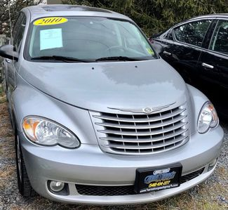 2010 Chrysler PT Cruiser Classic in Harrisonburg, VA 22801
