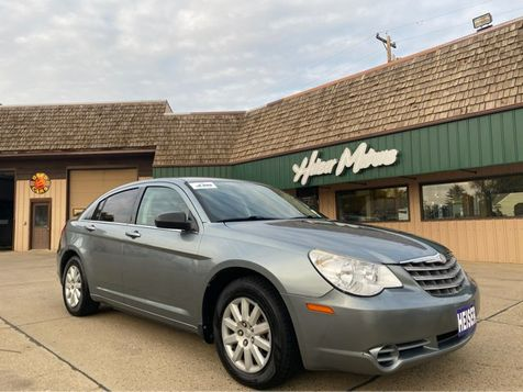 2010 Chrysler Sebring Touring ONLY 72,000 Miles in Dickinson, ND