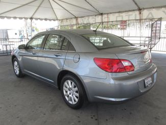 2010 Chrysler Sebring Touring Gardena, California 1