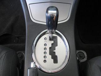 2010 Chrysler Sebring Touring Gardena, California 7