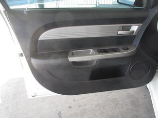 2010 Chrysler Sebring Touring Gardena, California 9
