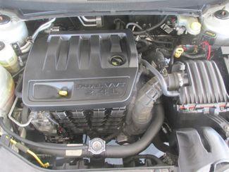 2010 Chrysler Sebring Touring Gardena, California 15
