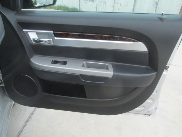 2010 Chrysler Sebring Limited Gardena, California 13
