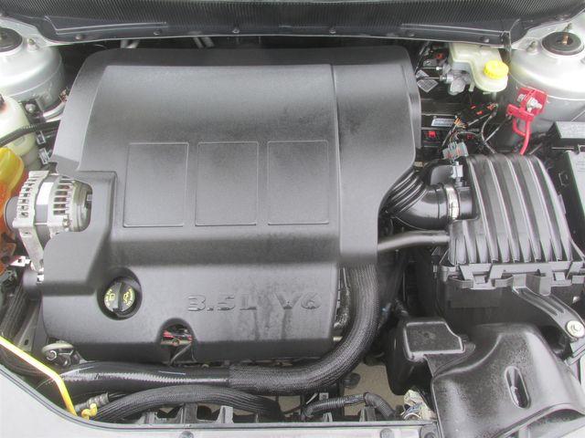 2010 Chrysler Sebring Limited Gardena, California 15