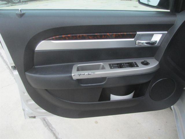 2010 Chrysler Sebring Limited Gardena, California 9