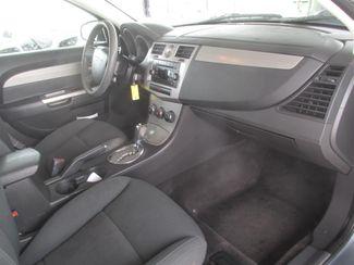 2010 Chrysler Sebring Touring Gardena, California 8