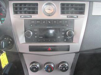 2010 Chrysler Sebring Touring Gardena, California 6