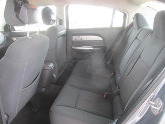 2010 Chrysler Sebring Touring Gardena, California 10
