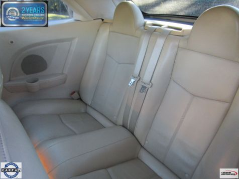 2010 Chrysler Sebring Limited in Garland, TX