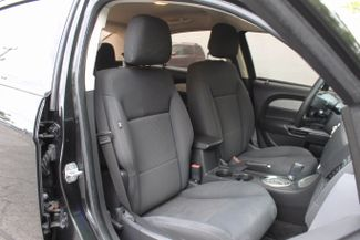 2010 Chrysler Sebring Touring Hollywood, Florida 25
