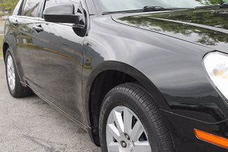 2010 Chrysler Sebring Touring Hollywood, Florida 2