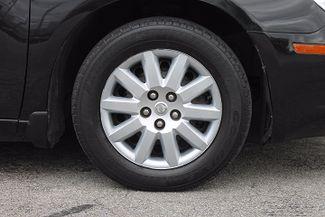 2010 Chrysler Sebring Touring Hollywood, Florida 32