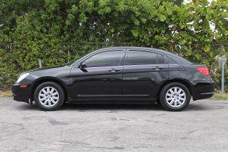 2010 Chrysler Sebring Touring Hollywood, Florida 9