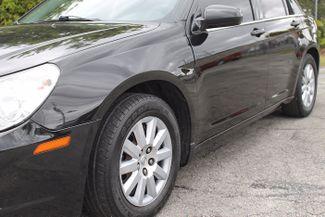 2010 Chrysler Sebring Touring Hollywood, Florida 11