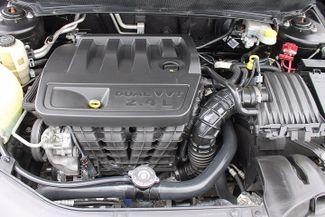 2010 Chrysler Sebring Touring Hollywood, Florida 33