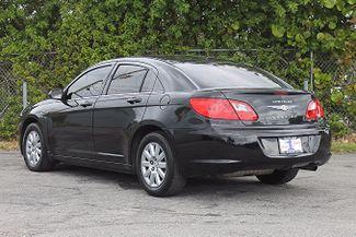 2010 Chrysler Sebring Touring Hollywood, Florida 7