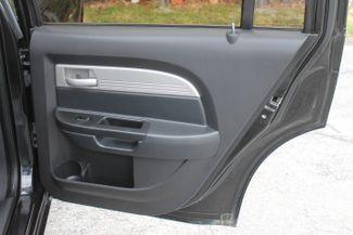 2010 Chrysler Sebring Touring Hollywood, Florida 39