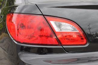 2010 Chrysler Sebring Touring Hollywood, Florida 30