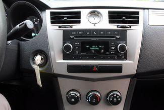 2010 Chrysler Sebring Touring Hollywood, Florida 17