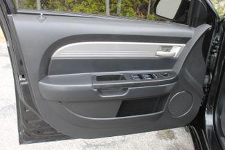 2010 Chrysler Sebring Touring Hollywood, Florida 36